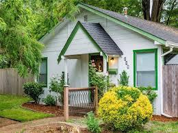 hardwood flooring olympia estate olympia wa homes for