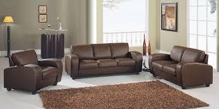 Discount Leather Sofa Set Cheap Leather Sofa Sets Design 2018 2019