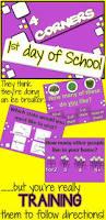 best 25 kindergarten ice breakers ideas on pinterest 1st day of