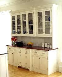 oak kitchen pantry cabinet oak kitchen pantry storage cabinet rosekeymedia com
