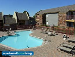 Three Bedroom Apartments For Rent 3 Bedroom Tulsa Apartments For Rent Tulsa Ok
