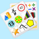 kids math games online free interactive learning activities fun