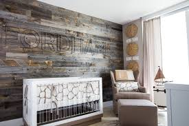 reclaimed wood accent wall wood from recwood planks in remarkable bin wall also globe reclaimed wood reclaimed wood blog