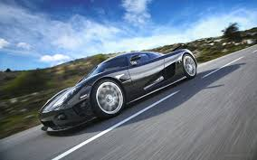 koenigsegg cream ccx wallpaper