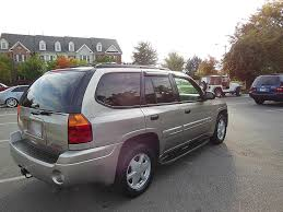 100 manual shop gmc envoy gmc envoy sle 4x4 dude sell my