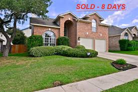 sell my house san antonio get my home sold quickly for the most