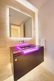 Best Vanity Lighting For Makeup Bathroom Top Best Bathroom Lighting For Putting On Makeup