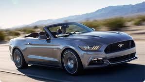 car hire mustang mccarran airport car rental las vegas car hire ford mustang