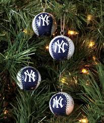 606 best new york yankees images on new york yankees