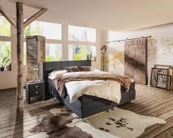Schlafzimmer Farben Braun Schlafzimmer Braun Beige Modern Cabiralan Com