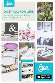 75 best shopping tips images on pinterest shopping tips saving
