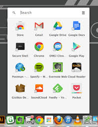 android apps in chrome chrome packaged apps coming to android ios omg chrome