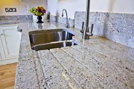 Kitchen Island With Sink For Sale by Granite Countertop Kitchen Cabinets For Sale Toronto Peel And
