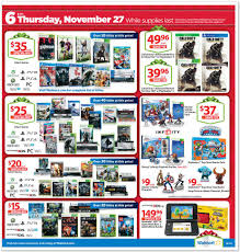 black friday thanksgiving 2014 melissa u0027s coupon bargains walmart black friday preview ad
