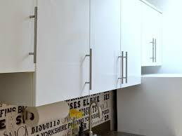 original ginnie leeming small space ideas wallpaper backsplash jpg rend hgtvcom 616 462 jpeg