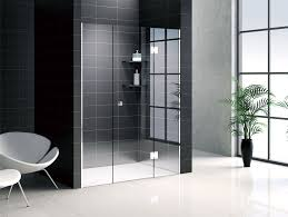 glass shower screens bella vista bathware