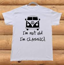 Asm Auto Upholstery T Shirts 19 Best Roof Racks Images On Pinterest Roof Rack Volkswagen And