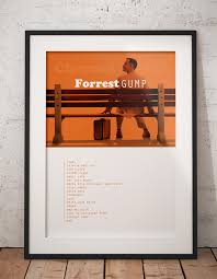 Frank Ocean Bad Religion Frank Ocean Poster Forrest Gump Channel Orange Album Poster