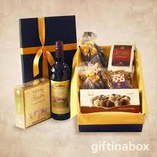 Man Gift Baskets Gifts U0026 Gift Hampers South Africa Gift Baskets Pamper Hampers