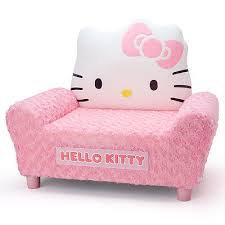 kawaii bedroom collection on ebay