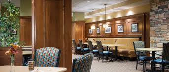 hospitality interior design rlps interiors