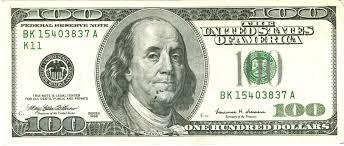 file u s hundred dollar bill 1999 jpg wikimedia commons