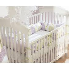 Baby Nursery Decoration by Baby Nursery Decor Interior4you