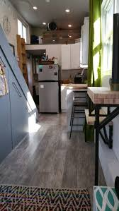 Contemporary Tiny Houses 120 Best Tiny House Living Images On Pinterest Architecture