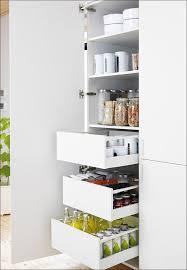 kitchen standard kitchen cabinet dimensions 18 inch kitchen