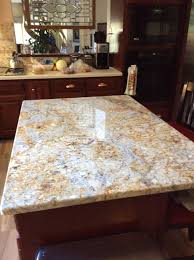 Kitchen Designs Unlimited by Granite U0026 Corian Countertops Frederick Md Designer Surfaces