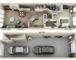 1 bedroom apartments in austin bedroom awesome 2 bedroom apartments austin tx 2 bedroom 2 bath 1