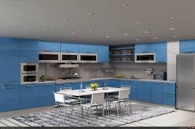 Navy Blue Kitchen Decor by Kitchen Decorating Kitchen Design Services Modern Kitchen Design