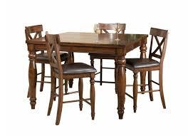 kitchen u0026 dining room furniture just cabinets furniture u0026 more