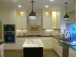 tiles ceramic tile layout design software tile pattern layout