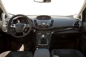 new ford kuga 2 0 tdci zetec 5dr diesel estate for sale bristol
