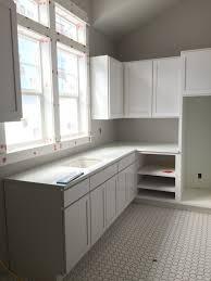beautiful granite countertops radon images home decorating ideas do granite countertops emit radon fan cosmo dom