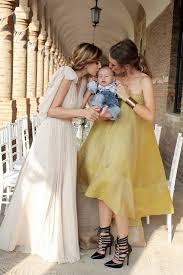 ce cumpara nasa la botez verdictul stilistului rogoz si anca serea in rochii diafane