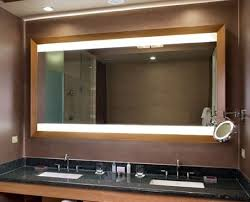12x36 mirror medicine cabinet 12 x 36 polished edge mirror recessed styrene medicine cabinet in