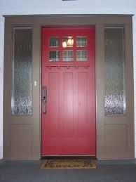 privacy glass interior doors entry glass door gallery glass door interior doors u0026 patio doors