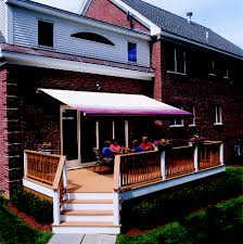 Sunsetter Awning Price List Photo Gallery