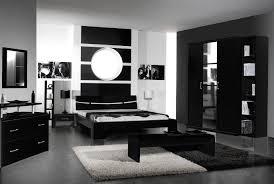 Zen Master Bedroom Ideas Bedroom Zen Bedroom Ideas Furniture Contemporary Bedding