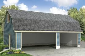 3 car detached garage plans plans 3 stall garage plans