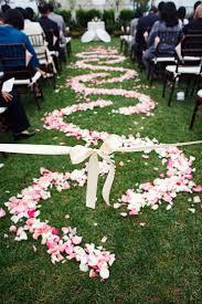 best 20 flower petal aisle ideas on pinterest rose petal aisle