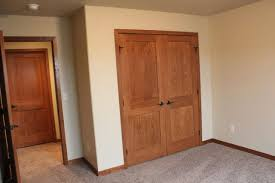 Laminate Flooring Door Trim Standard Specs U2013 Venture Homes