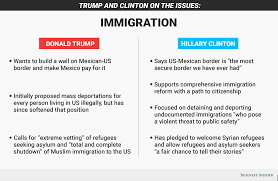 immigration essays samples migration essay radical solidarity migration as challenge for hillary clinton and donald trump positions on immigration immigration graphic