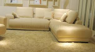 sofa beige sectional sofa home interior design
