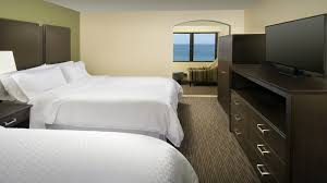 Virginia Beach 2 Bedroom Suites Virginia Beach Hotels Four Points By Sheraton Virginia Beach