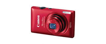 amazon black friday camera black friday countdown canon elph 300 hs digital camera is only