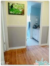 18 best pittsburgh paints images on pinterest pittsburgh paint