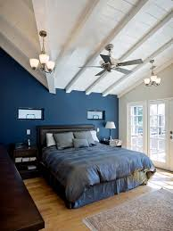 mens bedrooms amazing bedrooms for men with blue concept ideas for the house